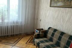 Зняти квартиру в Білій Церкві (Київська область) по вул. Фастівська, 25