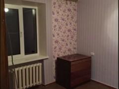 Зняти квартиру в Білій Церкві (Київська область) по вул. Карбишева