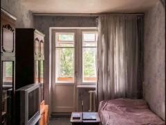 Зняти квартиру в Білій Церкві (Київська область) по мкрн. Гайок