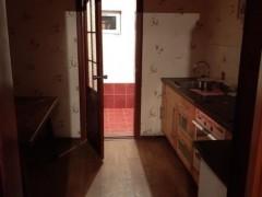 Зняти будинок в Білій Церкві (Київська область) по вул. Піщана