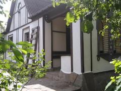 Купити дачу, с. Забуччя (Київська область) по вул. Рідна (Радянська)