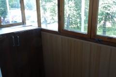 Зняти квартиру в Броварах (Київська область) по вул. Лагунової Марії, 7