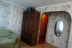 Rent an apartment in Brovary (Kyivs'ka region) on Lahunovoi Marii str., 7