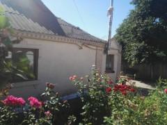 Buy a house in Bila Tserkva (Kyivs'ka region) on Fastivs'ka str.