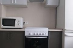 Зняти квартиру в Білій Церкві (Київська область) по вул. Дачна, 66