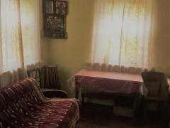 Buy a house, Trylisy village (Kyivs'ka region) on Myru (Lenina) str.