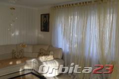 Buy an apartment in Bila Tserkva (Kyivs'ka region) on Gordinskogo ln., 14