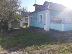 Buy a house, Velykopolovets'ke village (Kyivs'ka region) on Podgaiia str., 15