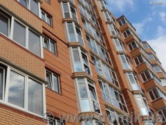 Buy an apartment in Irpin' (Kyivs'ka region) on Universitets'ka (Karla Marksa) str., 2/1
