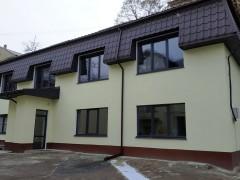 Снять нежилое помещение в Чернигове (Черниговская область) на ул. Пятницкая