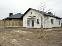 Buy a house in Luts'k (Volyns'ka oblast) on Naberezhna str., 57