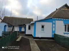 Купить частный дом, с. Щербаки (Киевская область) на ул. Центральная (Ленина), 25