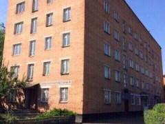 Buy room in Bila Tserkva (Kyivs'ka region) on Molodezhnaya str.