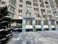 Купити нежитлове примищення, м. Боярка (Київська область) по вул. Білогородська, 51