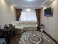 Купити квартиру в Білій Церкві (Київська область) по вул. Леваневського