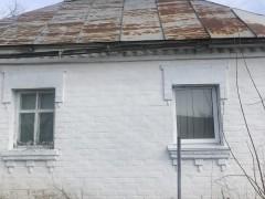 Buy a house, Odnorih village (Kyivs'ka region) on Lesi Ukrainky str., 59