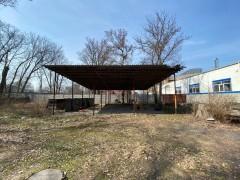 Buy workshop in Bila Tserkva (Kyivs'ka region) on Gaek microdistrict