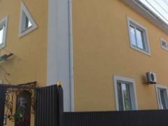 Купить частный дом, г. Боярка (Киевская область) на ул. Седова