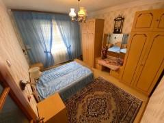 Зняти квартиру в Білій Церкві (Київська область) по вул. Грибоєдова