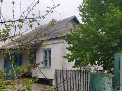 Buy a house, Velykopolovets'ke village (Kyivs'ka region) on Podgaiia str., 11