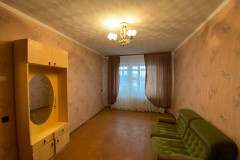 Купити квартиру в Білій Церкві (Київська область) по вул. Павліченко