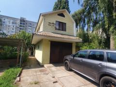 Купить гараж в Черкассах (Черкасская область) на ул. Добровольского