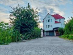 Купить частный дом, г. Боярка (Киевская область) на пер. Линия 23