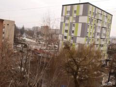 Снять комнату в Белой Церкви (Киевская область) на ул. Вокзальная