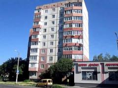 Снять комнату в Белой Церкви (Киевская область) на ул. Фастовская