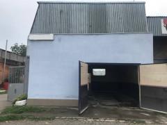 Купить нежилое помещение в Белой Церкви (Киевская область) на ул. Привокзальная