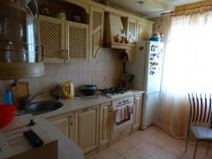Купить квартиру в Броварах (Киевская область) на бульв. Независимости, 21А