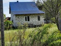 Купить частный дом, с. Малютянка (Киевская область) на ул. Лесная