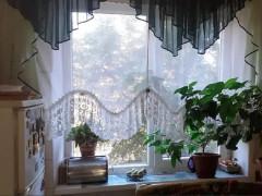 Купить квартиру в Черкассах (Черкасская область) на бульв. Шевченко, 390