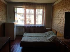 Купить комнату в Белой Церкви (Киевская область) на ул. Шолом-Алейхема