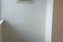 Купити квартиру в Черкасах (Черкаська область) по вул. Смілянська, 128/1