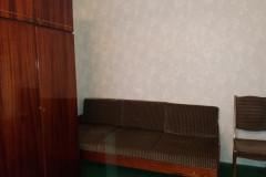 Зняти квартиру в Черкасах (Черкаська область) по вул. Сумгаїтська, 14