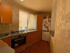 Buy an apartment in Bila Tserkva (Kyivs'ka region) on Podval'naya str.