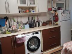 Снять комнату в Черкассах (Черкасская область) на ул. Добровольского, 52