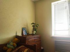 Buy an apartment in Bila Tserkva (Kyivs'ka region) on Tarashchanskaya str., 163A