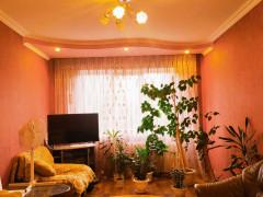 Купить квартиру в Белой Церкви (Киевская область) на ул. Леваневского, 30