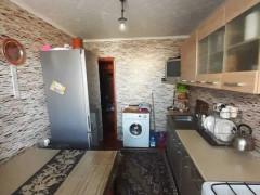 Купить квартиру в Черкассах (Черкасская область) на ул. Пилипенко Капитана, 9