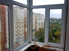 Купить квартиру в Белой Церкви (Киевская область) на ул. Рыбная