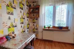 Зняти квартиру в Черкасах (Черкаська область) по вул. Чорновола (Енгельса), 73