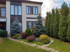 Купить частный дом, г. Боярка (Киевская область) на ул. Киевская