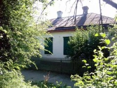 Buy a house in Dnipro (Dnipropetrovs'ka region) on Nadii Aleksieienko (Chycherina) str., 79