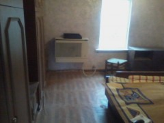 Зняти будинок в Бучі (Київська область) по вул. Вокзальна, 136