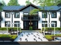 Buy a house in Bucha (Kyivs'ka region) on Oleksy Tyhogo ln., 3