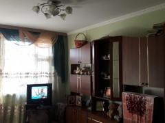 Buy an apartment in Cherkasy (Cherkas'ka oblast) on Heroiv Dnipra str.