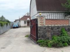 Купить производственное помещение, с. Мошны (Черкасская область) на ул. Михаила Ткалича, 132