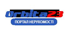 Портал нерухомості України